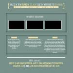Designscape 2012