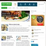 receptenblog