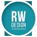 Rupesh Webdesign
